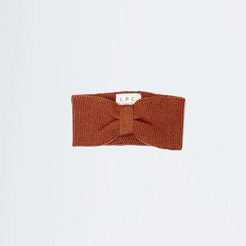LPC Headband Bamby Cinnamon