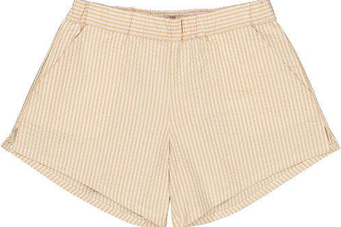 WHEAT Shorts Dina Taffy Stripe