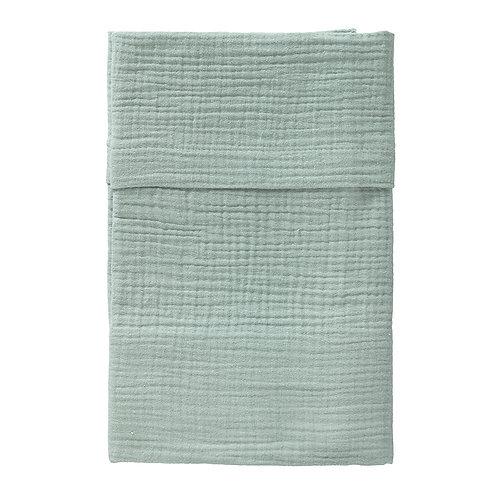 COTTONBABY Pillowcase Dark Green