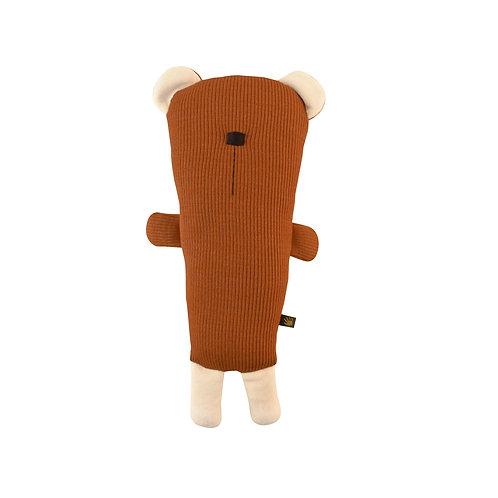 FORGAMINNT Teddy Bear (Sugar Almond)