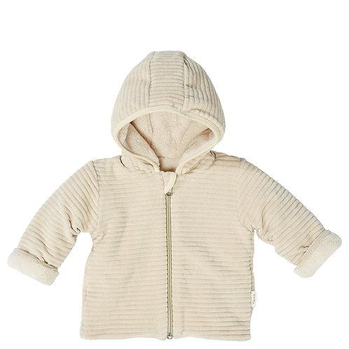 KOEKA Baby Jacket Vik