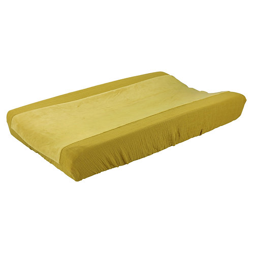 TRIXIE Changing Pad Cover (Mustard)