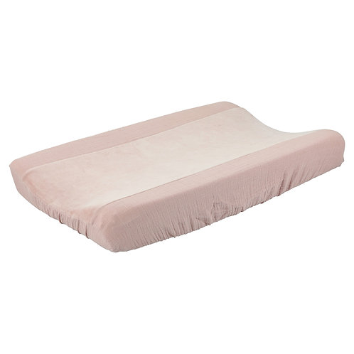 TRIXIE Changing Pad Cover (Pink)
