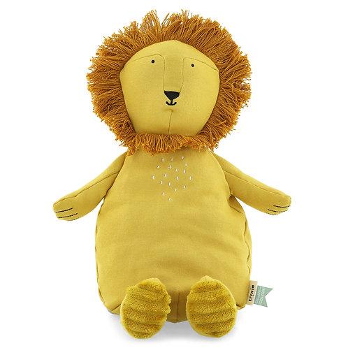 TRIXIE Mr Lion