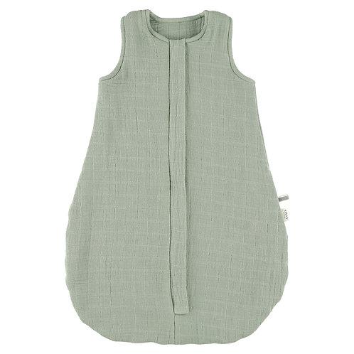 REVES D'ANAIS Sleeping Bag Mild - 60cm