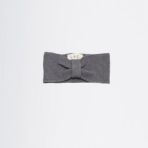 LPC Headband Ash Grey