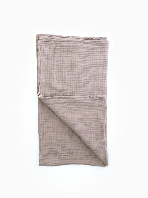 PLAY UP Muslin Cloth - Jeronimo