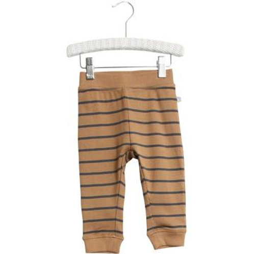WHEAT Trousers Ole
