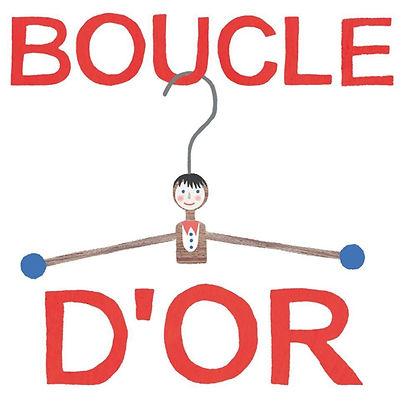 BO logo original format.jpg