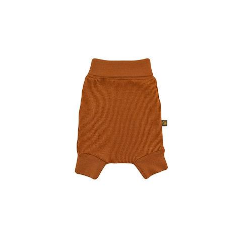 FORGAMINNT Pants (Sugar Almond)