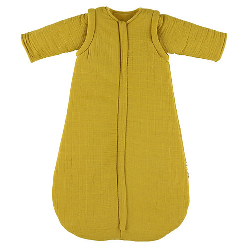 REVES D'ANAIS Sleeping Bag Winter - 70cm