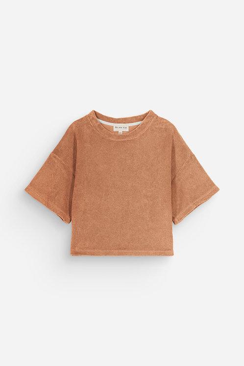WE ARE KIDS T-Shirt Jordan (Sunkiss)