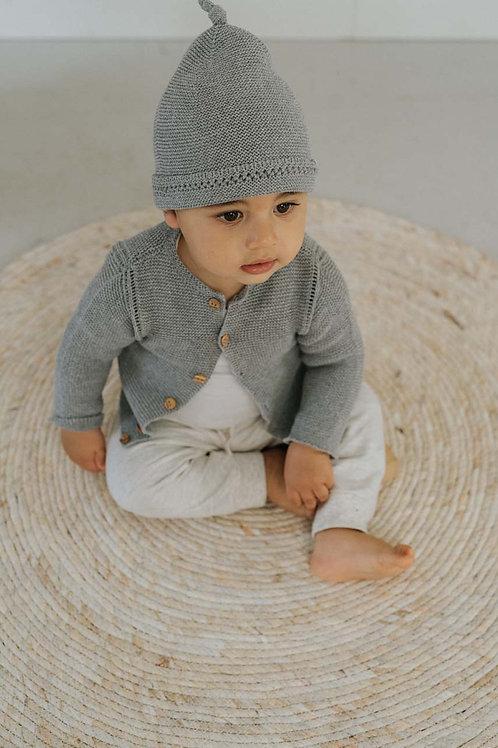 KOEKA Baby Hat Au Jour