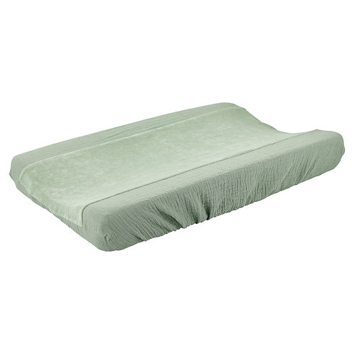 TRIXIE Changing Pad Cover (Olive)