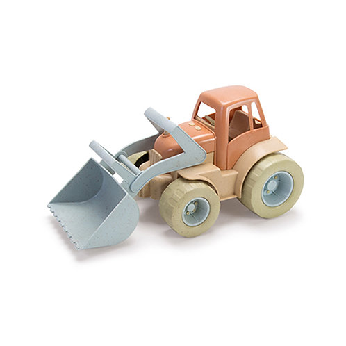 DANTOY - Toy Tractor