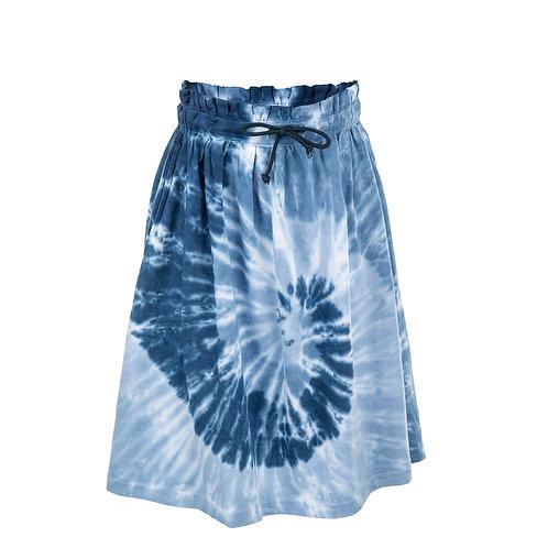 STONES AND BONES Skirt Cheyenne (Denim)
