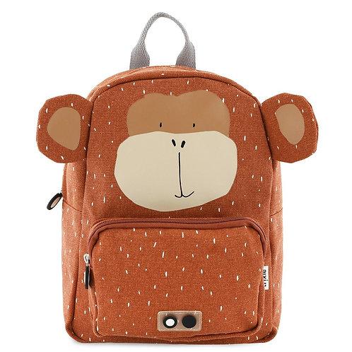 TRIXIE Backpack Mr Monkey