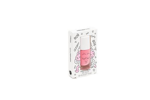 NAILMATIC Nail Polish (Cookie Pink)