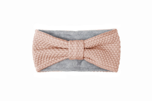 MP DENMARK Oslo Headband Rose