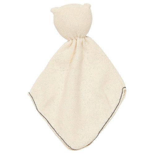 KOEKA Baby Cuddle Toy - Warm White