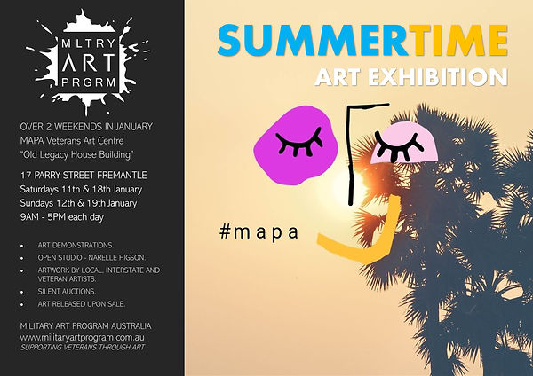 MAPA summertime exhibition flyer.jpg