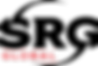 SRGG-logo.png