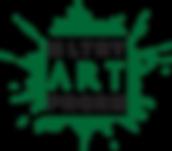 Military Art Program Australia