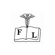 Fonpal Librería