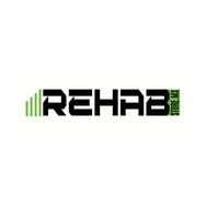 Rehab Sotre