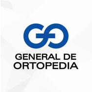 General de Ortopedia
