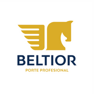 Beltior