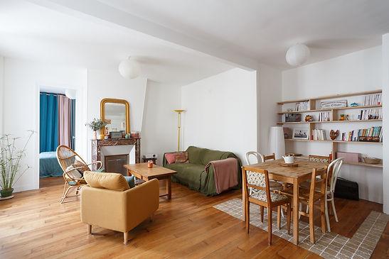 51 Rue Pixérécourt-10.jpg