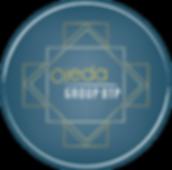 __logo 2019.png