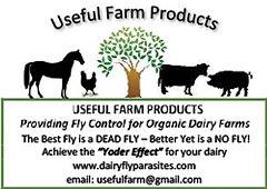 business_2_small Useful farm.jpg