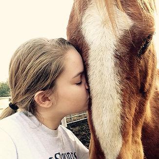 kisses for jag.jpg