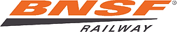 BNSF RAILWAY FOUNDATION.png