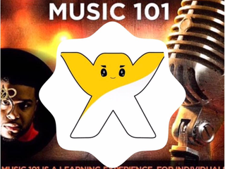 Platinum Boy Music + Wix; Hear expert advice from Def Jam Records and more! By: Wix.com