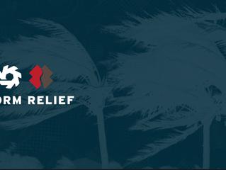 Soundtoys Raises $176,000 for Team Rubicon Storm Relief