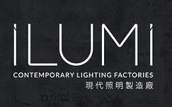ILUMI Lighting Logo.jpg