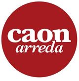 Caon Logo 01.png