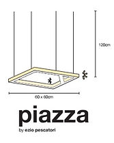Piazza 102.jpg