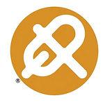 Logo 2020 R1.jpg