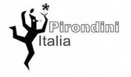 Pirondini Logo.jpg