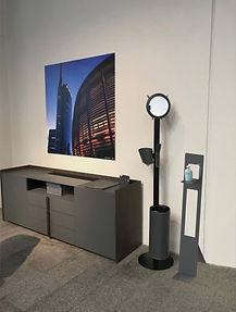 Stand GRIGIO ufficio 05.JPG