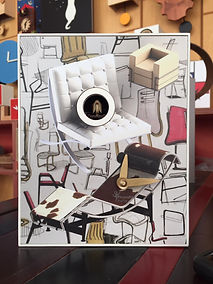 Design Chairs 01.jpg