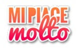 Nuovo Logo Mipiacemolto.jpg