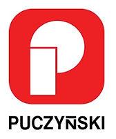 Puczynski logo 10.jpg