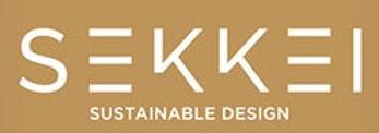 SEKKEI Logo .jpg