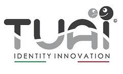 Logo Tuai.jpg