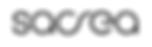 Sacrea Logo.bmp